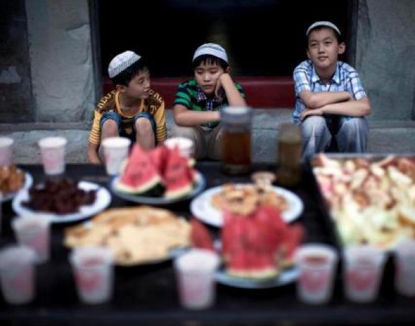 ◄رمضان في الصين► : مشاركتي في ...~...♫♥♥ مسابقة رمضان بنظرة اجنبية ...~...♫♥♥ 3910210670.jpg