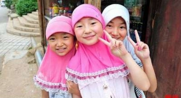 ◄رمضان في الصين► : مشاركتي في ...~...♫♥♥ مسابقة رمضان بنظرة اجنبية ...~...♫♥♥ 3910210671.jpg