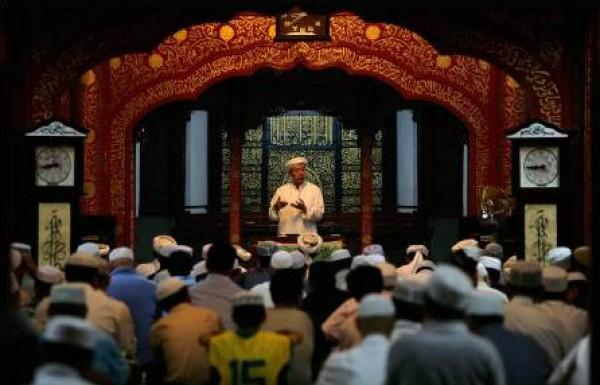 ◄رمضان في الصين► : مشاركتي في ...~...♫♥♥ مسابقة رمضان بنظرة اجنبية ...~...♫♥♥ 3910210680.jpg