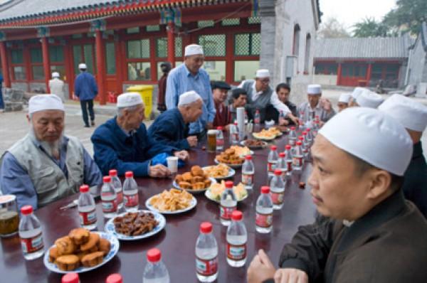 ◄رمضان في الصين► : مشاركتي في ...~...♫♥♥ مسابقة رمضان بنظرة اجنبية ...~...♫♥♥ 3910210682.jpg