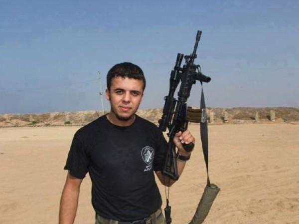 ليبيا تعلن حالة الطوارئ بعد الاشتباكات الدامية .. متجدد 3910228186