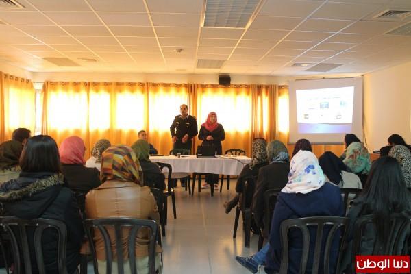 دراسة علمية فلسطين: الفتيات يتعرضن 3910285658.jpg