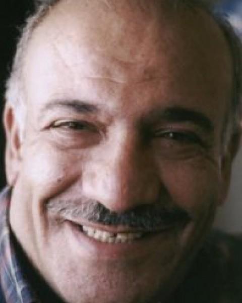 وفاة الممثل السوري عصام عبه جي بعد صراع مع المرض 3910289908.jpg