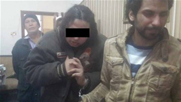 المزيد من صور احمد او ملوكة الدلوعه اخطر شاذ في مصر أنشأ صفحة تدعو للرذيلة