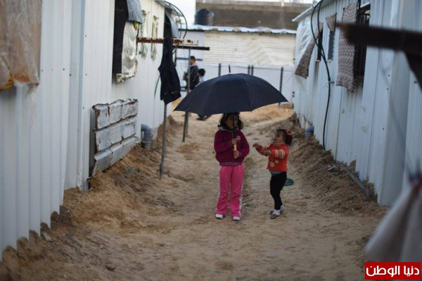 صور-100 مواطن منازل الشتاء 3910317497.jpg