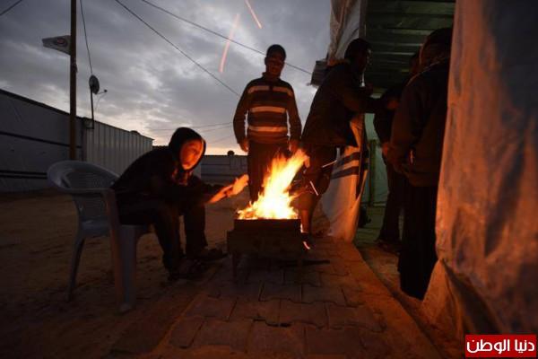 صور-100 مواطن منازل الشتاء 3910317501.jpg