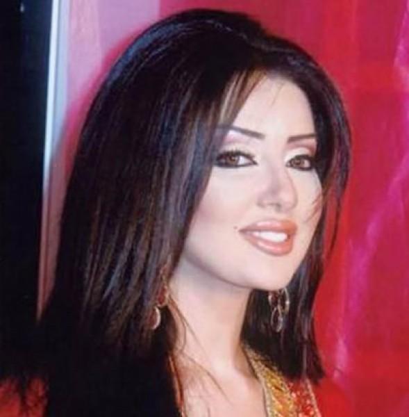 شاهد صور ميساء مغربي قبل عمليات التجميل وبعدها تغزو مواقع التواصل