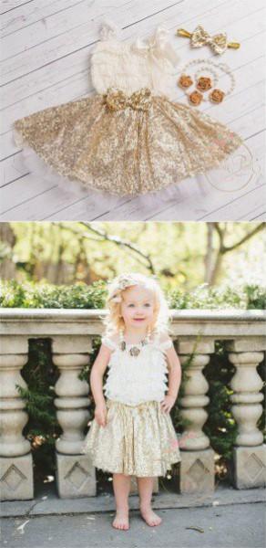 أجمل تنورات تناسب أميرتك الصغيرة فى الصيف 3910430876.jpg