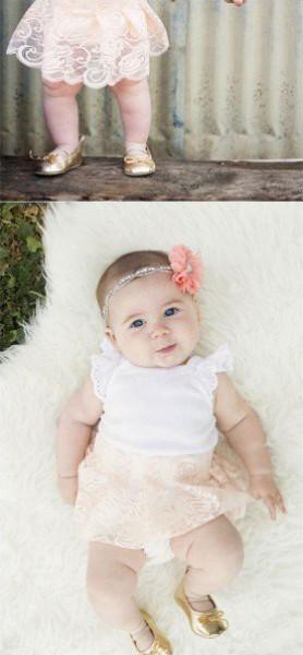 أجمل تنورات تناسب أميرتك الصغيرة فى الصيف 3910430877.jpg