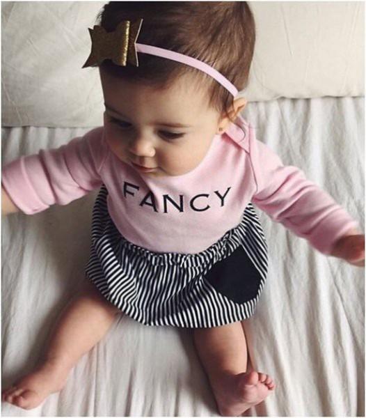 أجمل تنورات تناسب أميرتك الصغيرة فى الصيف 3910430878.jpg