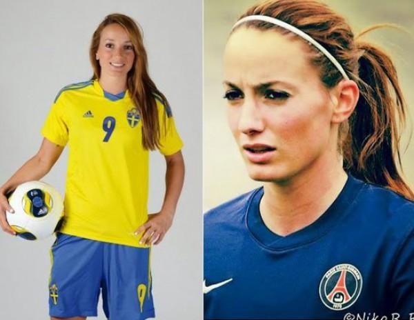 أجمل 15 لاعبة فى مونديال سيدات 2015 -صور 3910432629.jpg