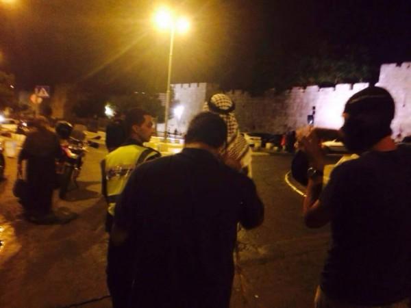 قوات الاحتلال تعتقل الشيخ عدنان 3910435348.jpg