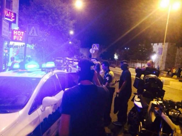 قوات الاحتلال تعتقل الشيخ عدنان 3910435349.jpg