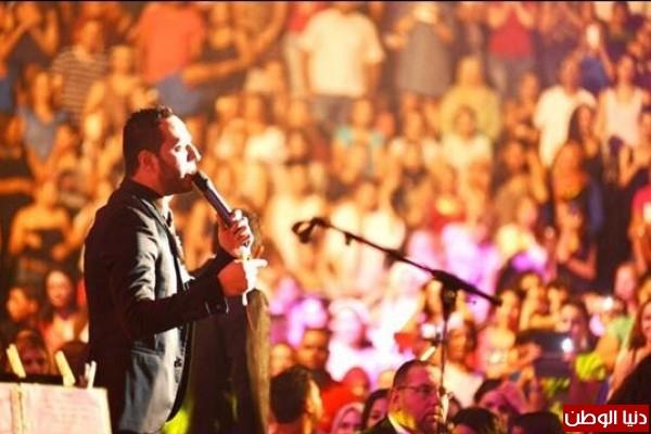تحميل اغنية حسين الديك لما بضمك عصديري