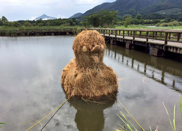 تماثيل عملاقة الأرز 3910467082.jpg