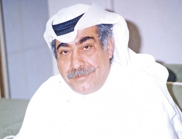 وفاة الفنان الكويتي الامير التركي حادث تصادم مفجع ضحيته،