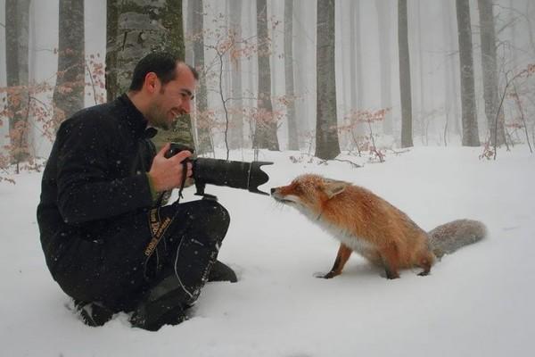 كيف كان شكلي في الصور؟ يا حضرة المصوّر ..صور ظريفة 3910526679.jpg