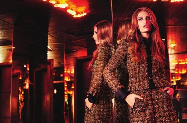 شتاء Louis Vuitton 3910545560.jpg
