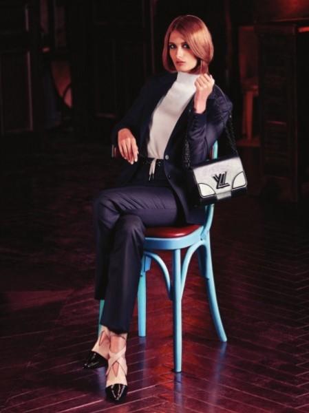 شتاء Louis Vuitton 3910545564.jpg