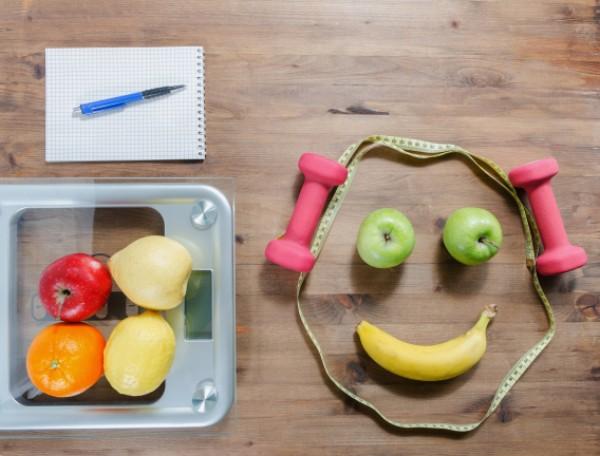 """""""مرض العصر"""".. أهم ما تحتاج معرفته عن السكري في يوم الصحة العالمي"""