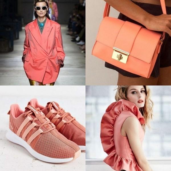 بالصور ... أشهر ١٠ ألوان تأتي ضمن موضة أزياء ربيع/صيف 2016 3910613190