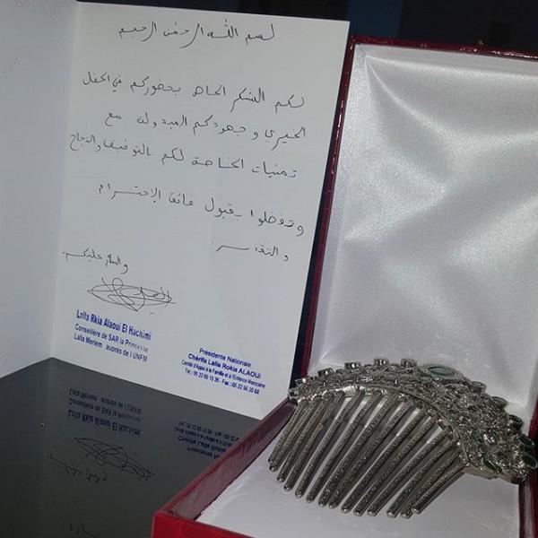 http://images.alwatanvoice.com/news/images/3910665350.jpg