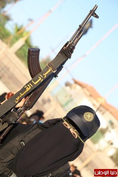 (صور) يحتوي أسلحة مطورة عسكري 3910678714.jpg
