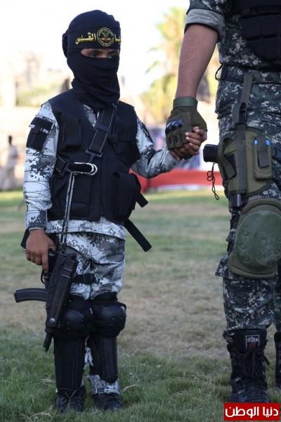 (صور) يحتوي أسلحة مطورة عسكري 3910678715.jpg