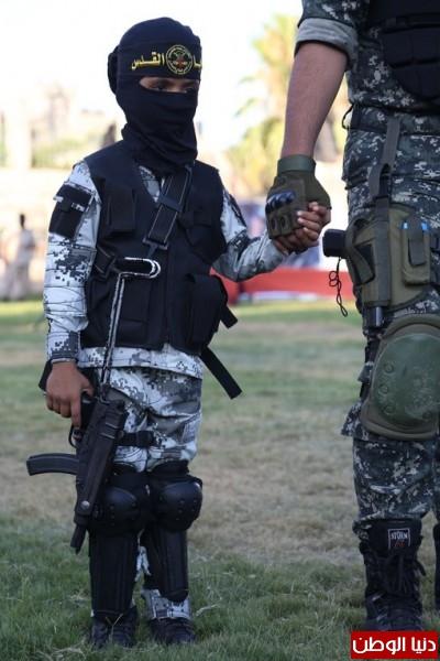 (صور) يحتوي أسلحة مطورة عسكري 3910678716.jpg