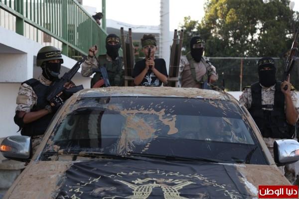 (صور) يحتوي أسلحة مطورة عسكري 3910678717.jpg