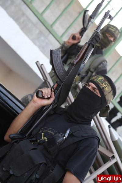(صور) يحتوي أسلحة مطورة عسكري 3910678718.jpg