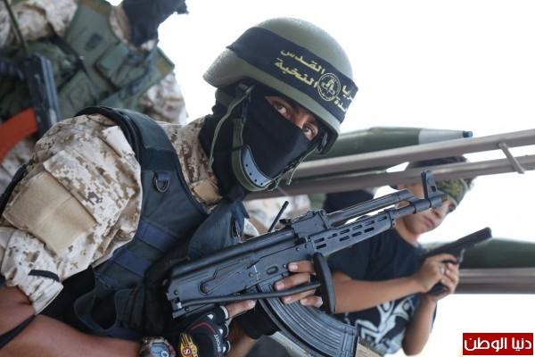 (صور) يحتوي أسلحة مطورة عسكري 3910678719.jpg