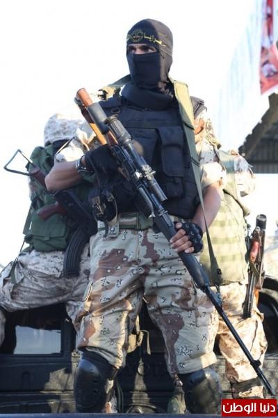 (صور) يحتوي أسلحة مطورة عسكري 3910678721.jpg