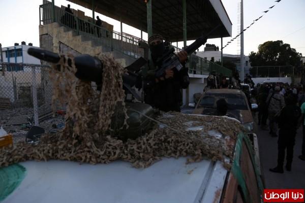(صور) يحتوي أسلحة مطورة عسكري 3910678722.jpg