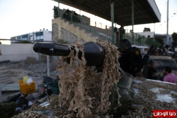 (صور) يحتوي أسلحة مطورة عسكري 3910678723.jpg
