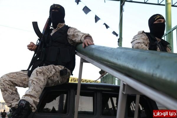 (صور) يحتوي أسلحة مطورة عسكري 3910678725.jpg
