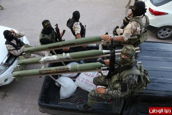(صور) يحتوي أسلحة مطورة عسكري 3910678726.jpg