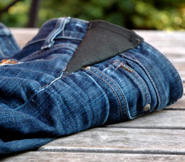تنسيق ملابس الحامل 3910763787