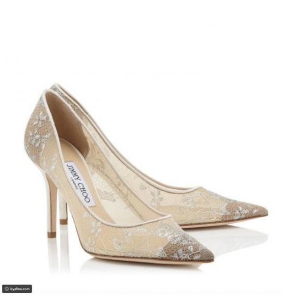 موديلات 2017 لأحذية الزفاف 3910775172