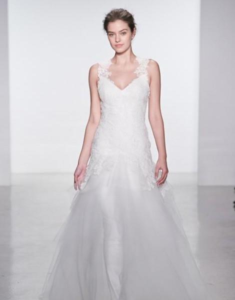 """اختاري اطلالة جذابة ليوم زفافك """"بالتول"""" 3910796471"""