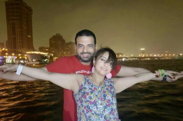 """هكذا أصبحت ابنة غادة عبد الرازق في """"الحاج متولي""""   دنيا الوطن"""