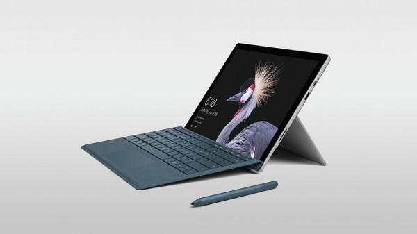 """مايكروسوفت تطلق """"سيرفس برو"""" للمستهلكين 3910831908.jpg"""