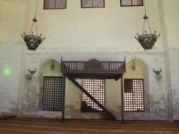 مسجد عمرو العاص أثار دمياط 3910834329.jpg