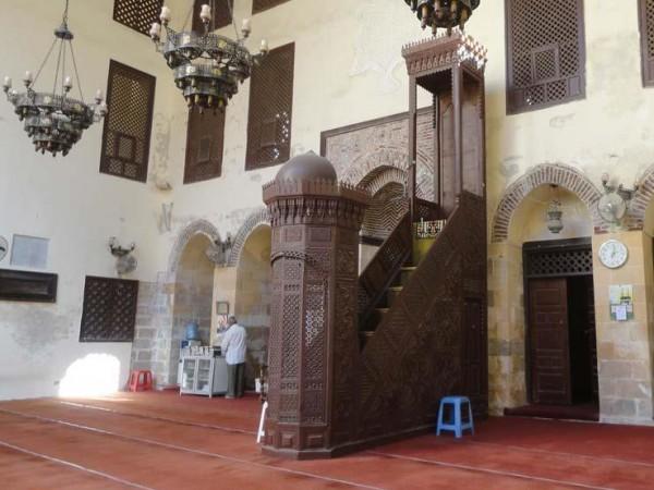 مسجد عمرو العاص أثار دمياط 3910834332.jpg