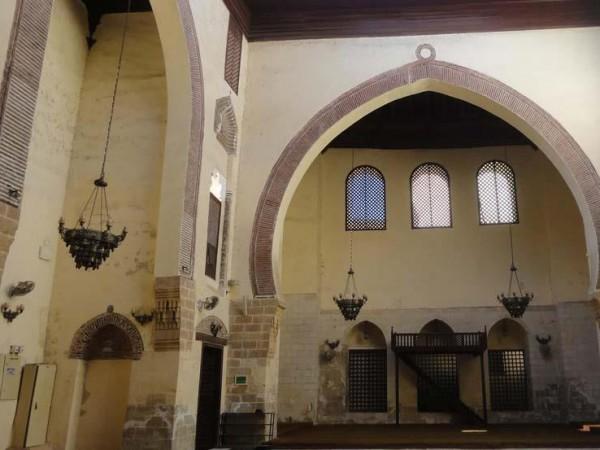 مسجد عمرو العاص أثار دمياط 3910834333.jpg