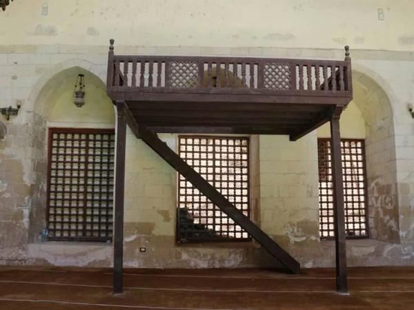 مسجد عمرو العاص أثار دمياط 3910834334.jpg