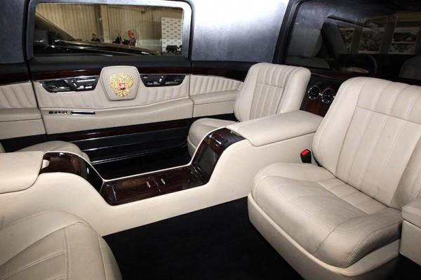 السيارة الرئاسية الروسية قريبا في الأسواق 3910854016.jpg