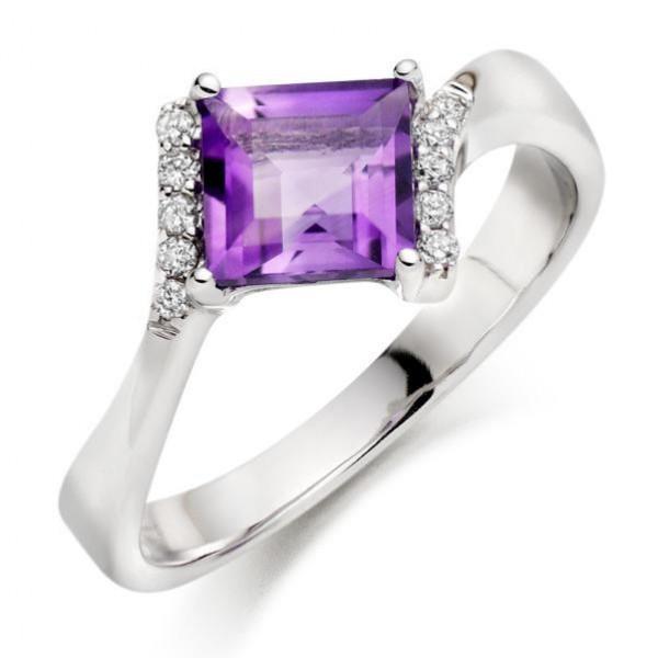 نصائح سريعة شراء خاتم زفافك