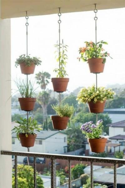 أجمل أفكار لتزيين الشرفة في 3910870604.jpg