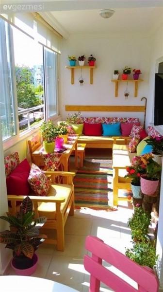 أجمل أفكار لتزيين الشرفة في 3910870606.jpg